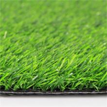 Artificial Grass Dq3-15