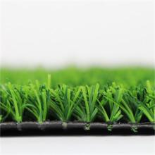 Artificial Grass Ed-1