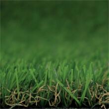 Artificial Grass Ppe251215-uq4-11f