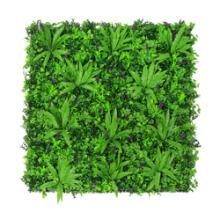 Artificial Plant Wall B027
