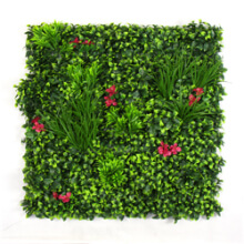 Artificial Plant Wall B028-plus