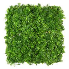 Artificial Plant Wall B053