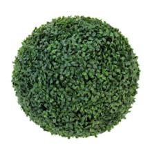 Artificial Topiary Artificial Topiary Ball-c01