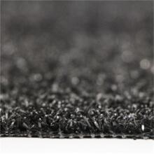 Artificial Grass PP070524 BLACK
