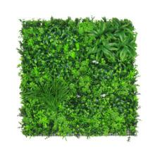 Artificial Plant Wall B031