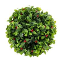 Artificial Topiary C18