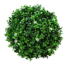 Artificial Topiary C33