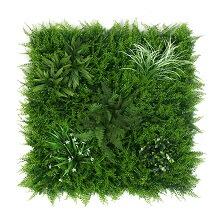 artificial-leaf-wall-L023