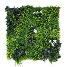 artificial-vertical-garden-panel-L033