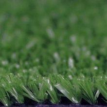 artificial lanscape grass economical