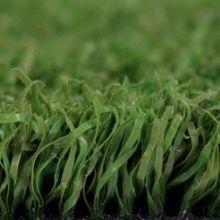 artificial lawn golf