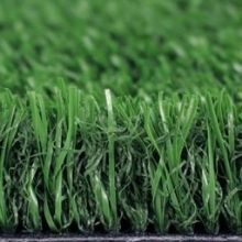 artificial sports grass football