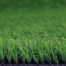 monofilament artificial landscape grass