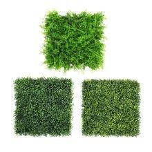 artificial hedges uk