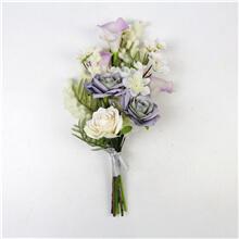 Fake Wedding Flowers FS-11