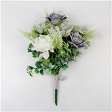 Hand Bouquet for Bride FS-08