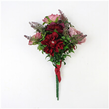 wedding hand bouquet FS-05