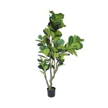 60cm-180cm Best Faux Fiddle Leaf Fig Tree