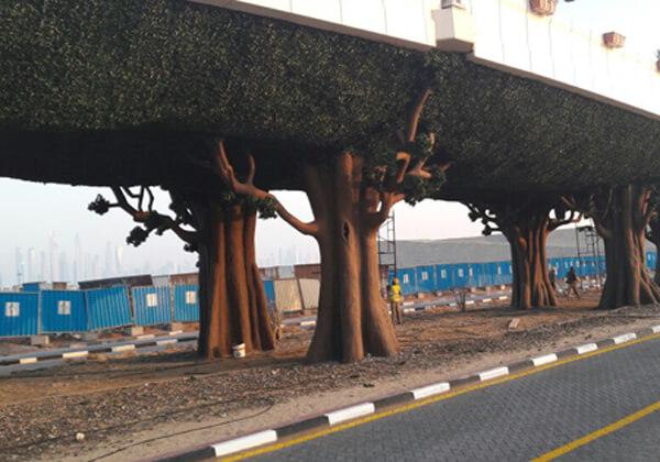 artificial boxwood hedge panels wholesale