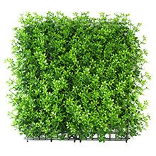 Artificial Hedge Screening A149