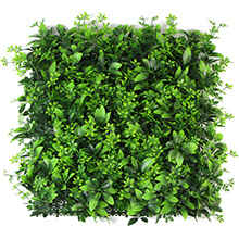 Artificial Hedges for Outdoors A150
